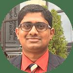 Sitaram Srivatsavai